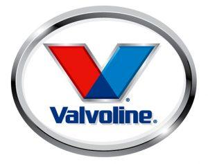 VALVOLINE: HANDS-ON EXPERTISE