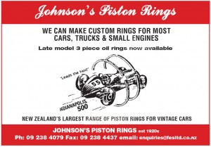 johnsons_piston_rings