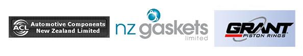 Automotive Companies New Zealand