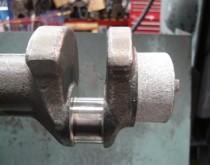 METAL-SPRAYING-1-210x165 (1)